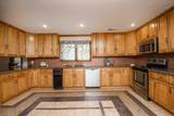 4614 Willowdale Drive - Photo 4