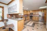 4614 Willowdale Drive - Photo 8
