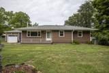 409 E. Hendron Chapel Rd - Photo 1