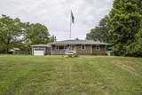 409 E. Hendron Chapel Rd - Photo 2