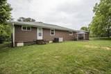 409 E. Hendron Chapel Rd - Photo 25
