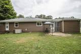 409 E. Hendron Chapel Rd - Photo 26