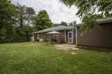 409 E. Hendron Chapel Rd - Photo 27