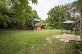 409 E. Hendron Chapel Rd - Photo 28