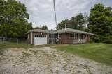 409 E. Hendron Chapel Rd - Photo 29