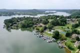 115 Lake Vista Drive - Photo 40
