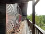 2431 Breezy Rd. Rd - Photo 19