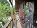 2431 Breezy Rd. Rd - Photo 20