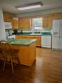 339 Sands Rd - Photo 17