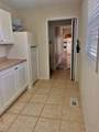 339 Sands Rd - Photo 23