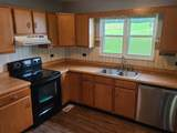 4647 Andersonville Hwy - Photo 12