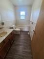 4647 Andersonville Hwy - Photo 15