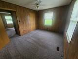 4647 Andersonville Hwy - Photo 16