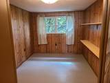 4647 Andersonville Hwy - Photo 20