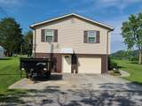 4647 Andersonville Hwy - Photo 4