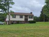 4647 Andersonville Hwy - Photo 6