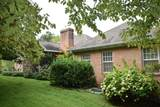 2115 Middlewood Drive - Photo 8