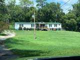 9998 Hines Valley Rd - Photo 1