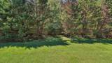 1243 Willowood Rd - Photo 23
