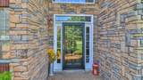 1243 Willowood Rd - Photo 4