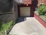 1708 Murray Drive - Photo 34