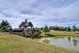 161 Goldfinch Lot 458 Pkwy - Photo 13