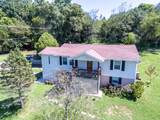 1192 Lakeview Rd - Photo 2