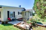 1192 Lakeview Rd - Photo 23