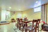 1192 Lakeview Rd - Photo 25