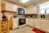 1192 Lakeview Rd - Photo 30