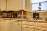 1192 Lakeview Rd - Photo 31