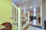 1192 Lakeview Rd - Photo 32