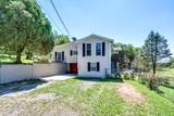 1192 Lakeview Rd - Photo 34