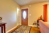 1192 Lakeview Rd - Photo 4