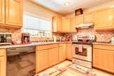 1192 Lakeview Rd - Photo 8