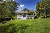 3982 Hickory Valley Rd - Photo 1