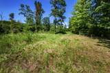 3982 Hickory Valley Rd - Photo 12