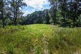 3982 Hickory Valley Rd - Photo 13