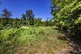 3982 Hickory Valley Rd - Photo 14