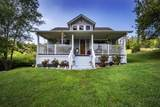 3982 Hickory Valley Rd - Photo 2
