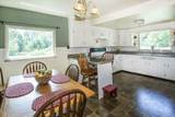 3982 Hickory Valley Rd - Photo 20