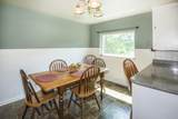 3982 Hickory Valley Rd - Photo 21