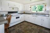 3982 Hickory Valley Rd - Photo 22