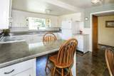 3982 Hickory Valley Rd - Photo 23