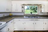3982 Hickory Valley Rd - Photo 24