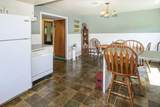 3982 Hickory Valley Rd - Photo 25