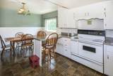 3982 Hickory Valley Rd - Photo 26