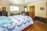 3982 Hickory Valley Rd - Photo 27