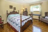 3982 Hickory Valley Rd - Photo 28