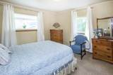 3982 Hickory Valley Rd - Photo 29